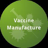 Vaccine Manufacture