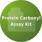 Protein Carbonyl Assay Kit